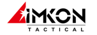 Aimkon Tactical® > Hunting, Fishing, Camping, and Outdoor Gear & Equipment : We Live Outdoors®